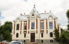 """Primăria Dorohoi """"Semnalizarea rutieră în municipiul Dorohoi este stabilită în colaborare cu Comisia de circulație"""""""