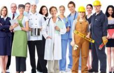 Peste 800 de locuri de muncă vacante în Spaţiul Economic European