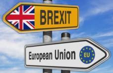 Reguli dure pentru cetăenii UE care vor să rămână în UK dupa Brexit. În ce condiții îți poti aduce familia?