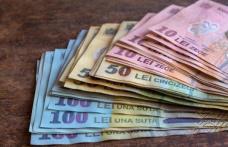 De astăzi crește punctul de pensie. Ministrul Muncii zice că sunt bani pentru majorări