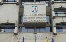 Reprezentantul instituţiei Avocatul Poporului va acorda audiențe cetățenilor botoșăneni. Vezi programul!