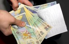 În atenția pensionarilor! Valoarea punctului de pensie a fost majorată începând cu luna iulie