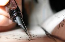 O scrisoare de dragoste a ajuns la destinaţie după 53 de ani