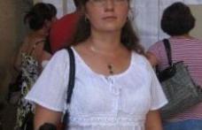 Directorul de la şcoala generală Dimăcheni a luat 4,35 la examenul de titularizare