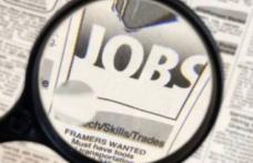 Spania arunca BOMBA: Va restrictiona piata muncii pentru romani