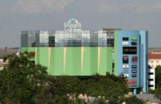 Comunicat oficial despre vânzarea Uvertura Mall
