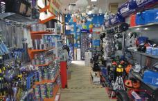 """Depozitul de materiale de construcții Tomar Impex – """"La Toni"""": Gamă variată de produse și oferte. Vezi detalii! - FOTO"""