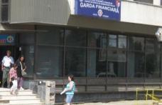 Au aparut dovezi de fraudare a examenului de testare a comisarilor financiari la Centrul Suceava
