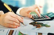 O nouă bombă fiscală: Taxe mai mari pentru angajatori
