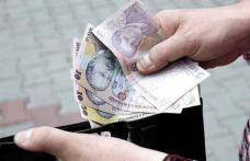 Este oficial: ZECI DE MII de români nu vor plăti această taxă!