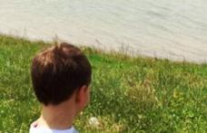 """Primim la redacție: """"Reîntâlnirea fiilor satului, fără sat!"""""""
