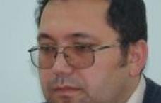 """LSI Botoșani: """"Examenul de titularizare nu reflectă calitatea tuturor cadrelor didactice"""""""