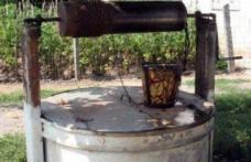 SVSU Dorohoi: Atenție la securizarea fântânilor și puțurilor