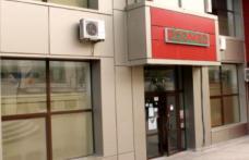 Comunicat Ecomed: Punctul de lucru din Botoșani strada Primăverii se va muta. Află detalii!