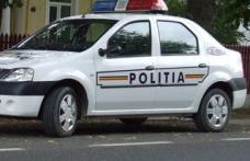 Accident rutier mortal la Broscăuţi