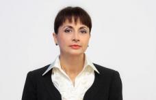 """Tamara Ciofu: """"Legea asistenței comunitare a fost publicată, urmează creșterea finanțării pentru unitățile de asistență medico-sociale"""""""