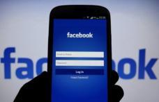 Anunț de ultimă oră de la Facebook! Această funcție nu va mai fi gratuită