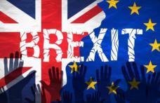 Anunţ important pentru românii din Marea Britanie