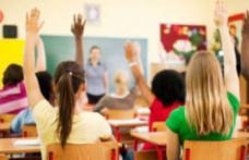 O nouă materie în şcoli. Ce vor învăţa elevii la Educaţie Juridică