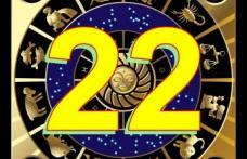 Astro-Calendar, 22 iulie 2011