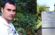 El este infirmierul român care seda şi viola femeile bolnave, internate într-o clinică din Italia
