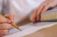 Suplinitorii vor da examen scris