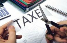 Decizie ȘOC la Finanțe. Ce venituri nu vor mai fi supuse impozitării