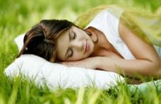 Cât trebuie să dormi, în funcţie de vârstă