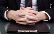 Asociația Apiconsult Botoșani organizează concurs pentru ocuparea funcției de auditor