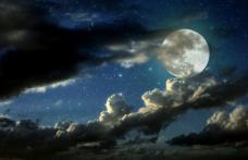Un fenomen astrologic rar are loc pe 7 august. Cum sunt afectate zodiile!