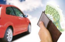 Anunţ important pentru toţi şoferii. Când va fi restituită taxa auto?