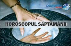 Previziunile astrologice pentru săptămâna 7-13 august