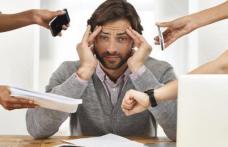 Spor de până la 15% din salariul de bază în administraţia publică locală pentru condiţii de muncă periculoase