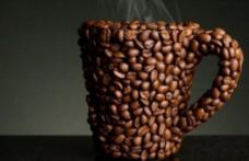De ce cafeaua la filtru este mai sănătoasă decât cea la ibric