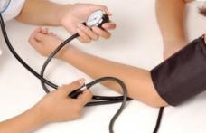 Care este, de fapt, valoarea normală a tensiunii arteriale? Multe persoane nu știu că...