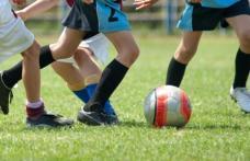 """CSS Dorohoi joacă astăzi pe stadionul """"1 Mai"""" un meci amical cu CS Siret"""