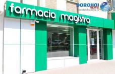 Farmaciile Magistra: Ofertă de vară la produse pentru plajă și pentru copii. Vezi detalii!