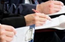 Modificări la Codul Muncii: Un angajat în delegație e obligat să aibă o copie de pe contractul de muncă la el?