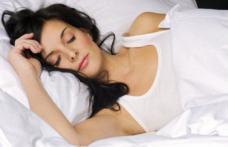 Lucruri misterioase care au loc atunci când dormi! Tu știai asta?