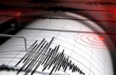 Alertă, clocotește pământul: Vrancea poate produce un cutremur de 8,1 pe scara Richter