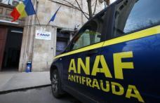 Trei bănci au intrat sub lupa ANAF. Vor urma și altele...