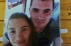 """Apel disperat, după ce doi tineri au murit într-un accident în Cipru: """"Vă rog din suflet!"""""""