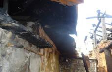 Recomandări SVSU Dorohoi: O pală de vânt vă poate arde gospodăria