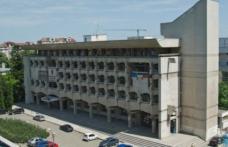 Avocatul Poporului acordă audiențe la Botoșani. Află programul!