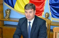 Prefectul Dan Șlincu anunță noi oportunități de finanțare pentru primari