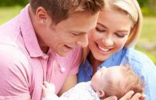 Cum se acordă indemnizaţia de creştere a copilului din septembrie