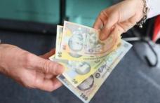 Românii care se întorc din străinătate şi se angajează în ţară pot obţine prime de instalare. Câţi bani pot primi