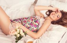 Lucruri pe care să le faci înainte de culcare ca să pierzi în greutate