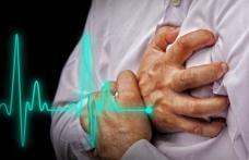 Obiceiuri frecvente care îți pot provoca un atac de cord