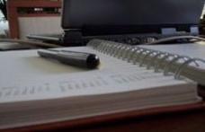 Titularizare 2011: Doar 29 la sută din posturile titularizabile au fost ocupate